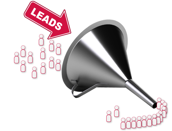 lead-tracking-and-managing