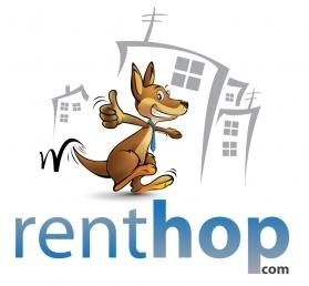 RentHop