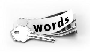 keywords-keyword-research-google