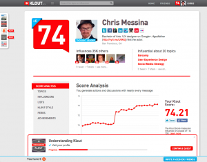 klout-score-klout