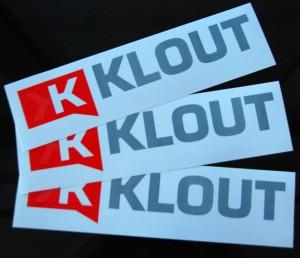 klout-score-klout-social-media-metrics