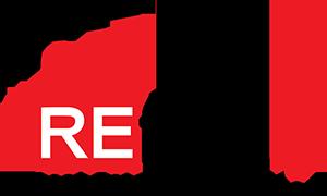 REfindly-Logo