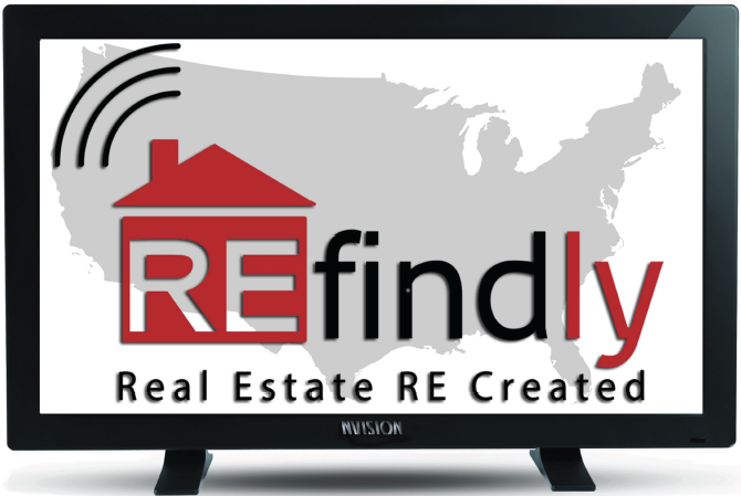 Realtor IDX Websites, CRM, Lead Generation